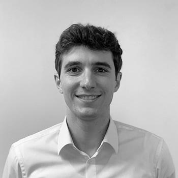 Profilbild des Country Manager Italien Giuliano Pagano