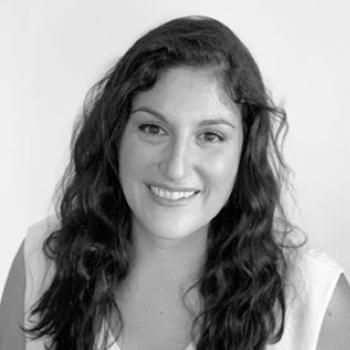 Profilbild der Vertriebsmitarbeiterin Chiara Pepperosa